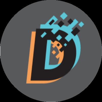 Disorganized Guild Logo
