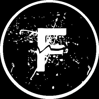 Fracture Guild Logo