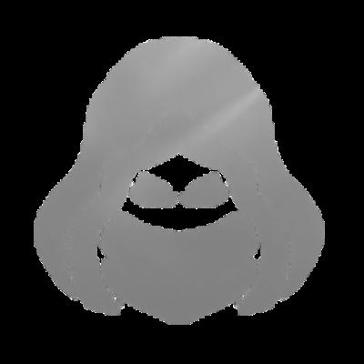 Crimson Shadow Guard Guild Logo
