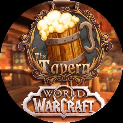 The Tavern Guild Logo