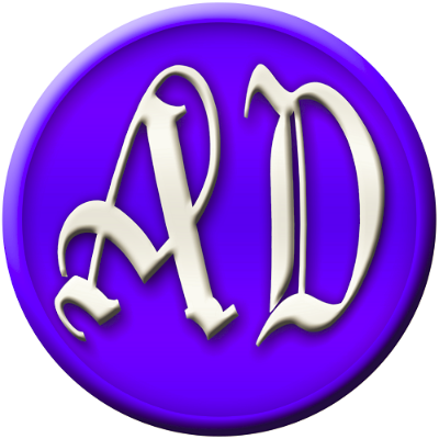 Absolute Duo Guild Logo