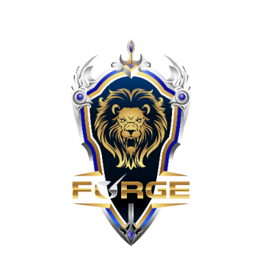 Forge Guild Logo