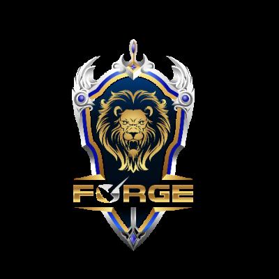 Forge Guild Logo
