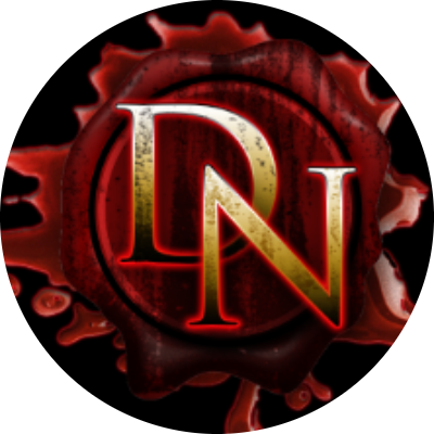 Dawning Nemesis Guild Logo