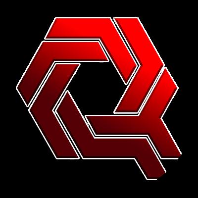 Quantic Guild Logo