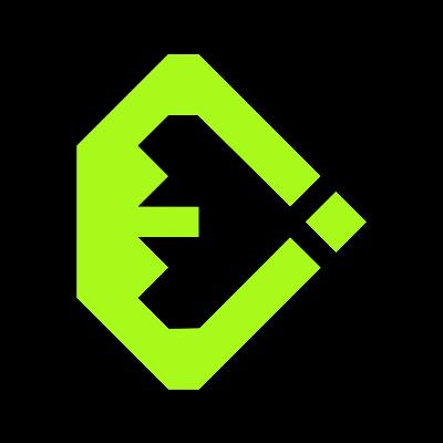 Exiled Social Club Guild Logo
