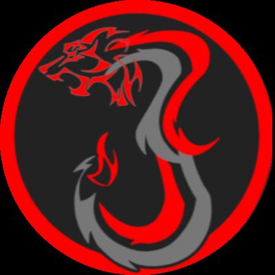 Bleed Guild Logo