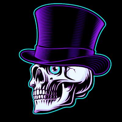 Killer Amusements Guild Logo
