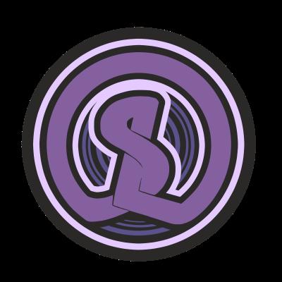 Strange Loop Guild Logo
