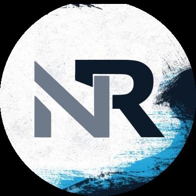 Northern Ruin Guild Logo