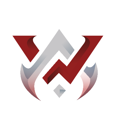 At Work Guild Logo