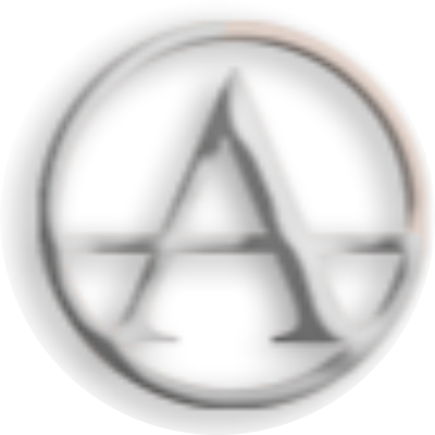 Aeon Remnants Guild Logo