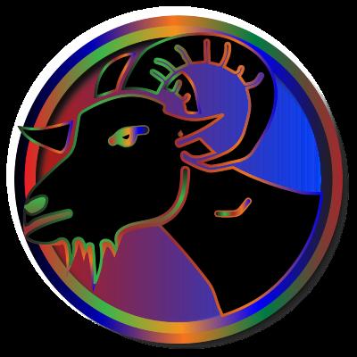 Exsilium Guild Logo