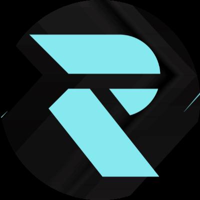 Remission Guild Logo