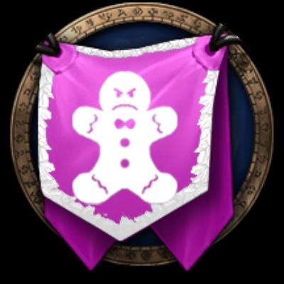 Influx Guild Logo