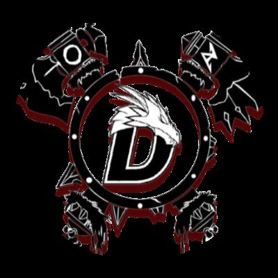 Destroyers Guild Logo