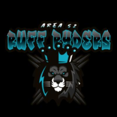 Ruff Ryders Guild Logo
