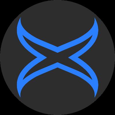 Ex Inferno Guild Logo