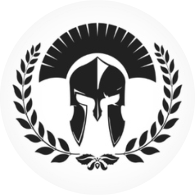 Gehenna Gladiators Guild Logo