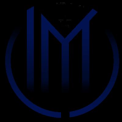 Imminent Guild Logo