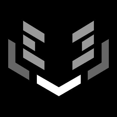 Level Guild Logo