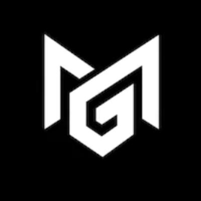 Meta Gamers Guild Logo