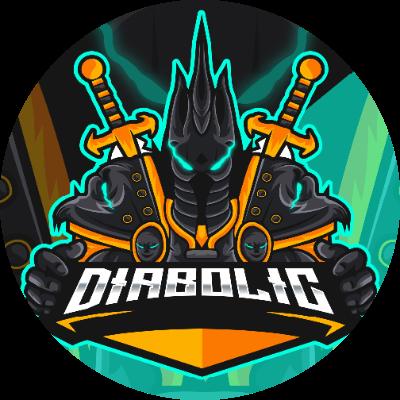 Diabolic Guild Logo