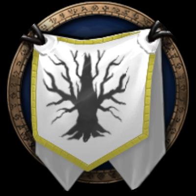 Adaptation Guild Logo