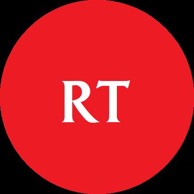 Red Team Guild Logo