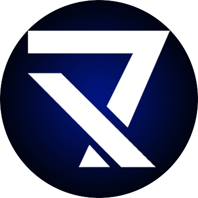 Hyperplex Guild Logo