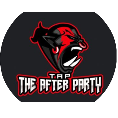 The After Party Guild Logo