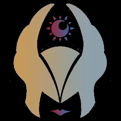 Valkyrie Guild Logo