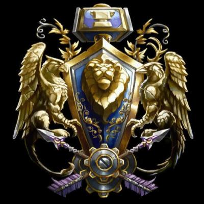 Elevated Guild Logo