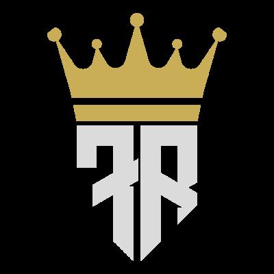 Faceroll Guild Logo