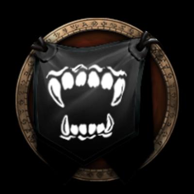 Mind Your Manas Guild Logo