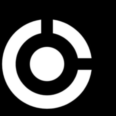 Obvious Guild Logo
