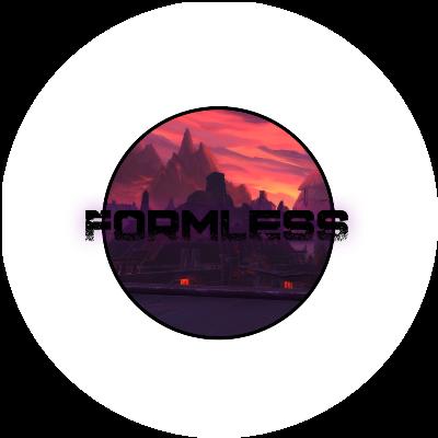 Formless Guild Logo