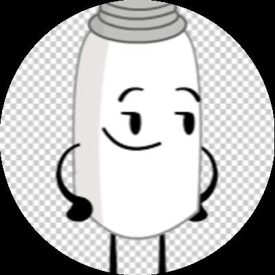 Is a Little Salty Guild Logo