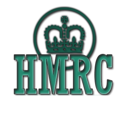 HMRC Guild Logo