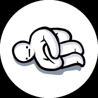 Fosterställning Guild Logo