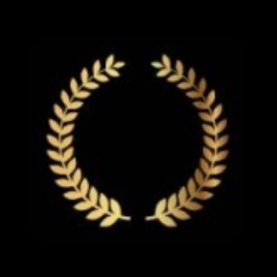 Prosperous Guild Logo