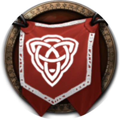 Sacrifice Guild Logo