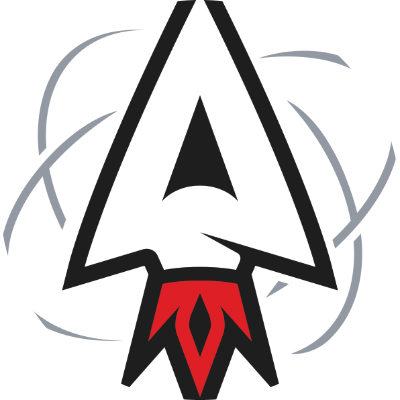 Astral Guild Logo