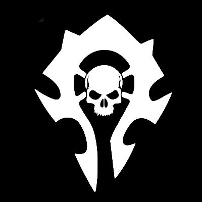 Crossbones Guild Logo