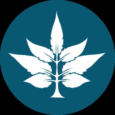 The Wild Gods Guild Logo