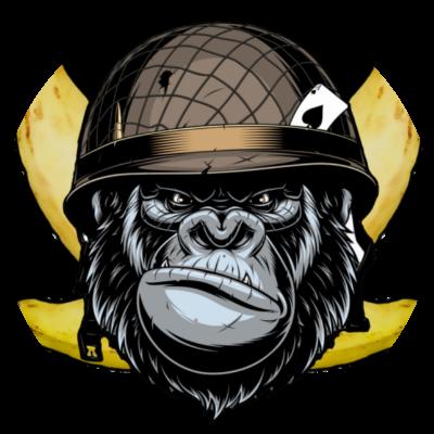 The Troop Guild Logo