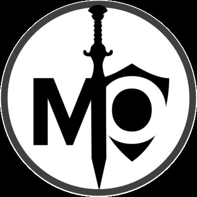 Maven Order Guild Logo