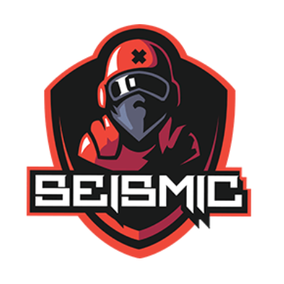 Seismic Guild Logo