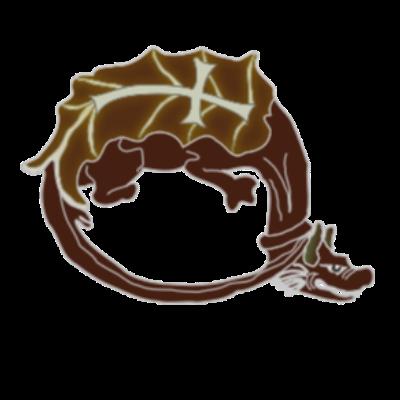 Societas Draconis Guild Logo