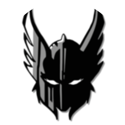 The Valkyrior Guild Logo